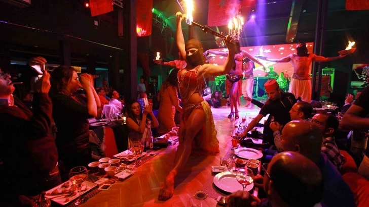 restaurants-restaurant-fuego-latino-a-marrakech
