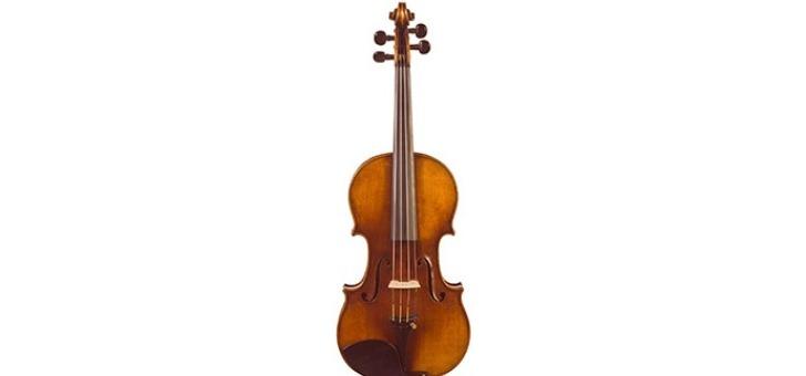 musee-de-lutherie-et-de-archeterie-francaises-violon-jean-baptiste-vuillaume-1855