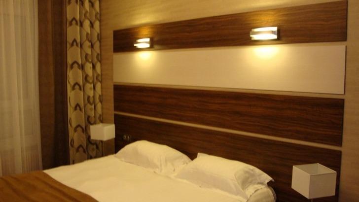 hotel-borel-de-belles-chambres-et-un-accueil-chaleureux-font-sentir-comme-chez