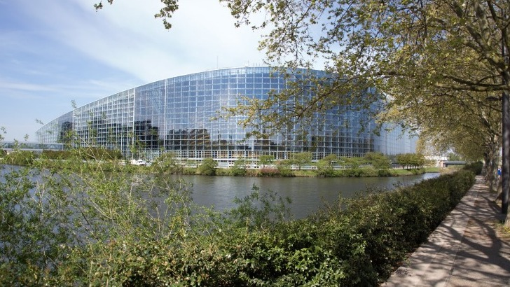 universite-sciences-po-strasbourg-universite-de-strasbourg-a-strasbourg