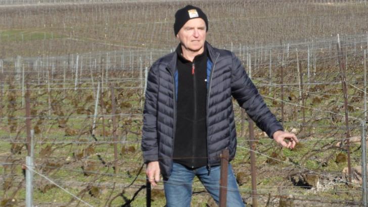 francois-margouillat-vigneron-passionne-derriere-des-cuvees-de-grande-renommee