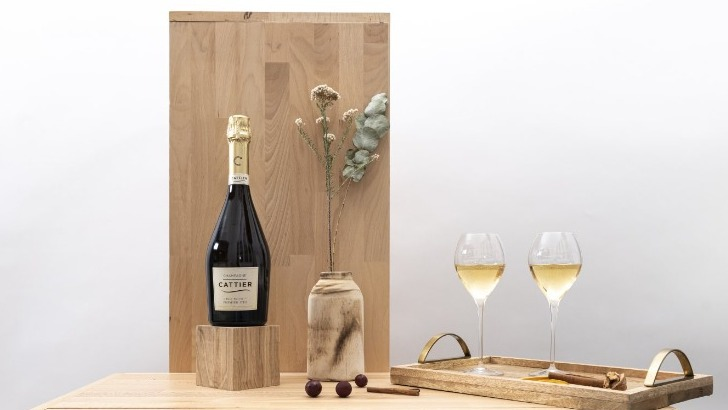 champagne-champagne-cattier-a-chigny-les-roses