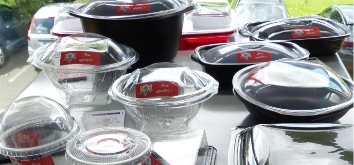 depuis-son-lancement-miamz-a-su-faire-une-place-de-choix-parmi-leaders-du-marche-de-foodtech-et-porte-desormais-label-de-french-tech