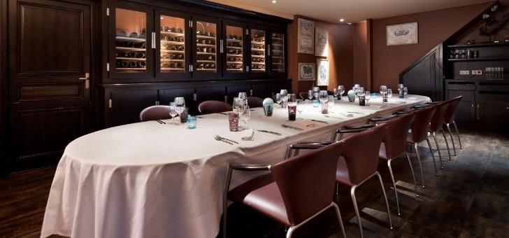 restaurant-chamarre-montmartre-a-paris-melange-de-cuisine-asiatique-et-sud-americain