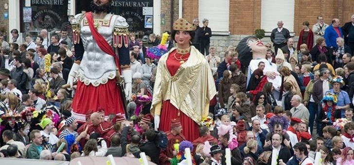 un-territoire-de-culture-de-traditions-et-de-patrimoine-autant-de-valeurs-contribuent-au-bon-vivre-flandre-pays-de-saint-omer