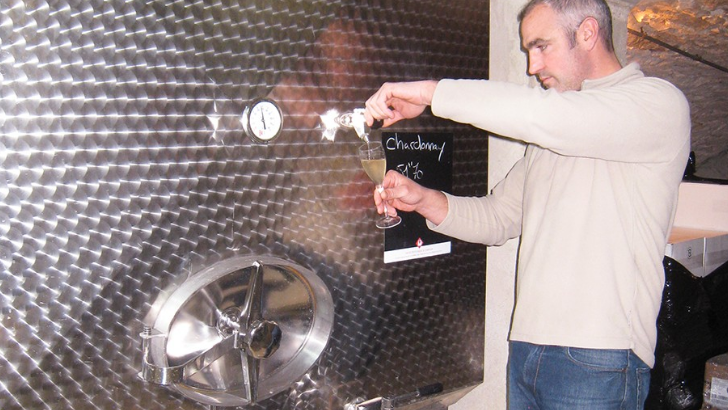 champagne-batisse-lancelot-au-village-des-riceys