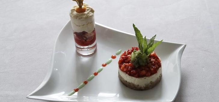 restaurant-belle-vue-exemple-de-dessert-aux-fruits-de-saison