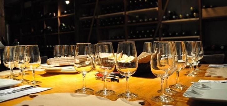 vin-a-honneur