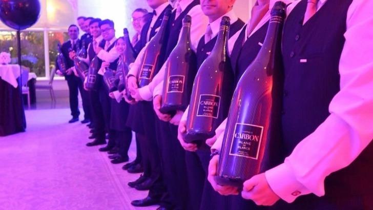 vins-alcools-domaine-champagne-carbon-a-reims