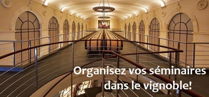 seminaires-tourisme-d-affaires-vins