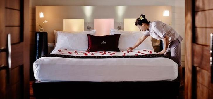palm-hotel-spa-a-grande-anse-petite-ile-de-reunion-partenaire-de-vos-envies-d-evasion-d-exotisme-et-de-decouverte