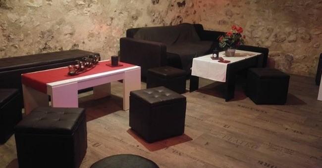 restaurant-jadis-moustiers-sainte-marie-cuisine-provencale-menu-carte