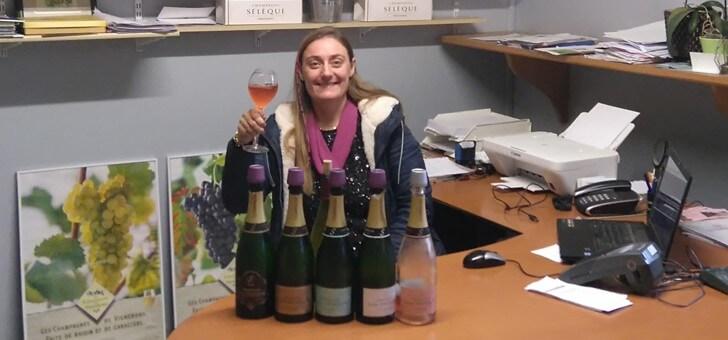 vins-alcools-domaine-champagne-jean-seleque-a-pierry
