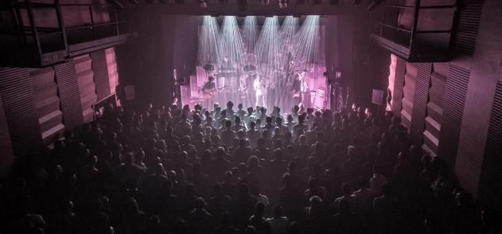 saison-passee-salle-arts-d-azur-a-enregistre-venue-de-pres-de-4000-spectateurs