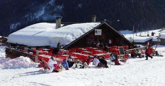 restaurant-de-montagne-bartavelle-a-beaufort-gastronomie-au-pied-des-pistes-de-ski