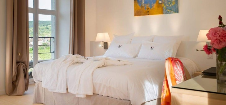 des-chambres-douillettes-pour-des-nuits-paisibles