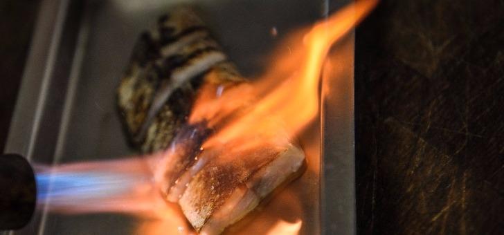 a-auray-dans-morbihan-cuisine-du-marche-pour-restaurant-terre-mer