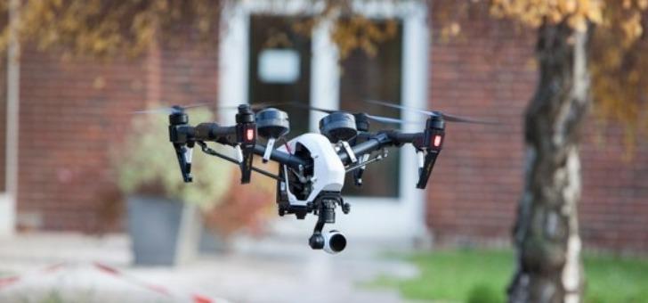 drone-event-renforcer-liens-par-animation