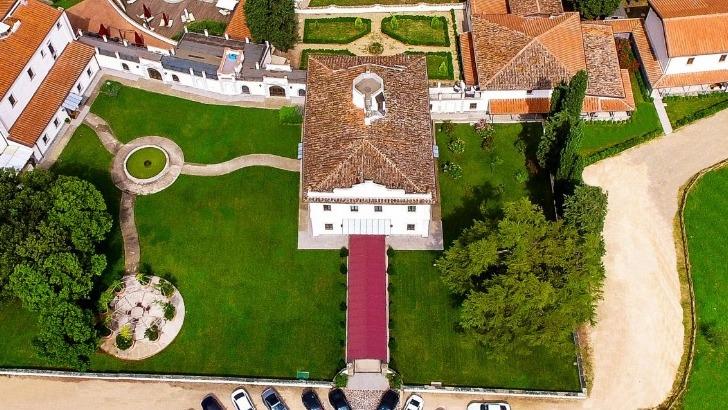 villa-tolomei-vue-de-dessus