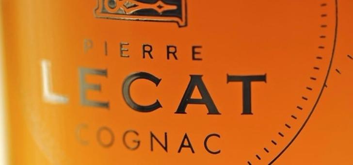 cognac-pierre-lecat-chez-esprit-50-cl-paris
