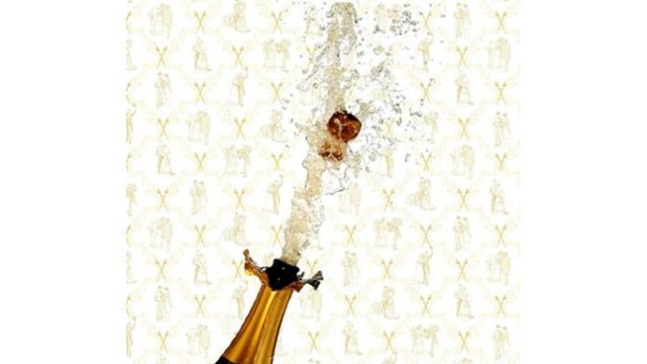 champagne-martial-couvreur-signature-de-votre-mariage