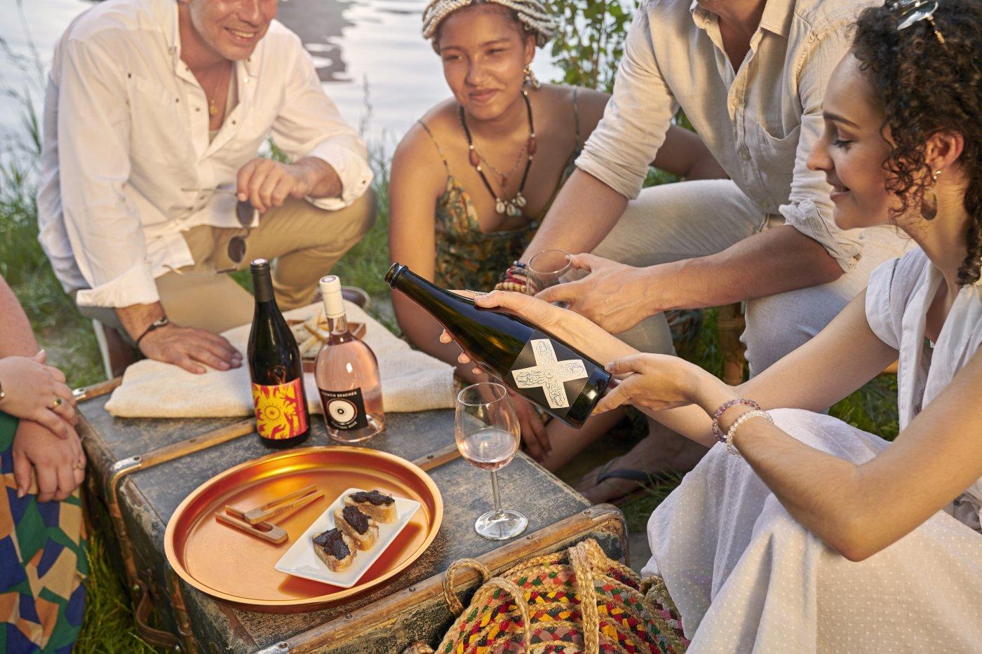 vins-alcools-domaine-french-beaches-a-paris