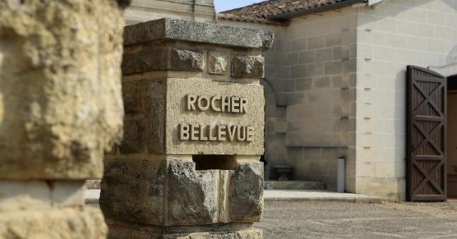 chateau-rocher-bellevue-a-saint-magne-de-castillon