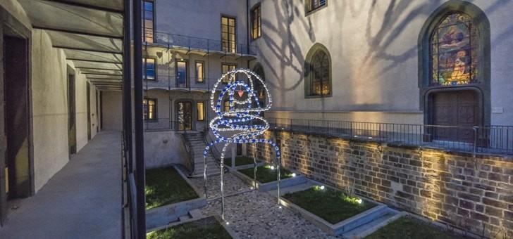 hotel-dieu-a-croisee-des-arts-et-patrimoine