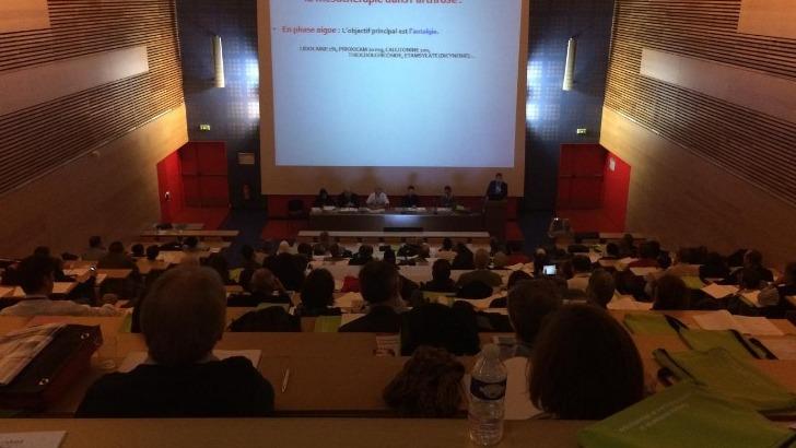 congres-de-societe-francaise-mesotherapie
