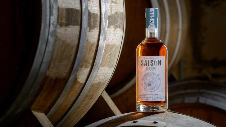 distillerie-tessendier-une-bouteille-de-saison-rum