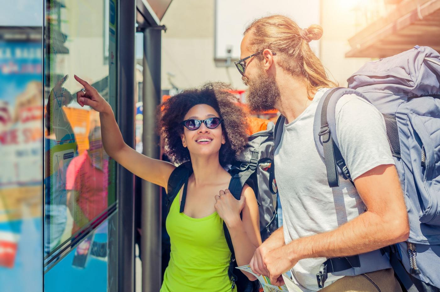 u2guide-une-plate-forme-touristes-et-guides-sont-libres-de-choisir-une-cause-a-soutenir