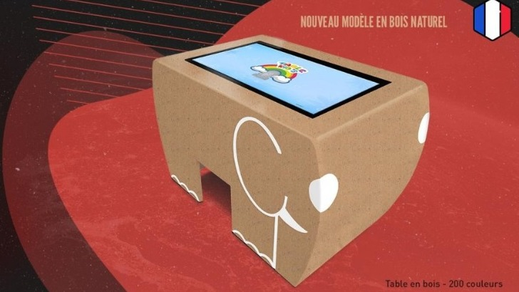 table-kid-est-un-produit-innovant-100-made-in-france