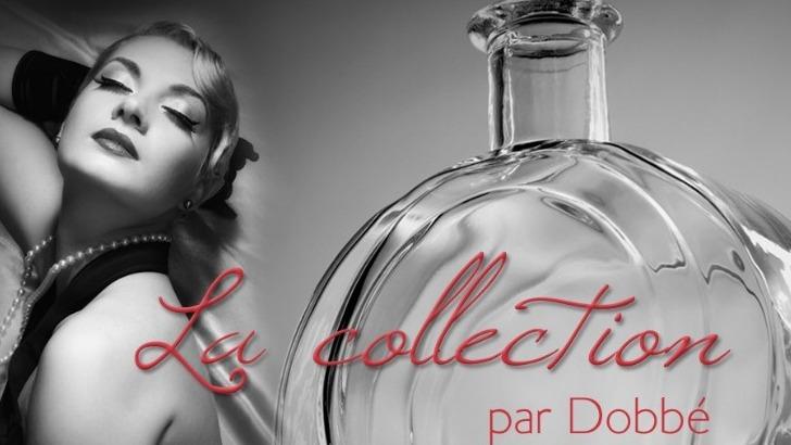 image-prop-contact-cognac-dobbe