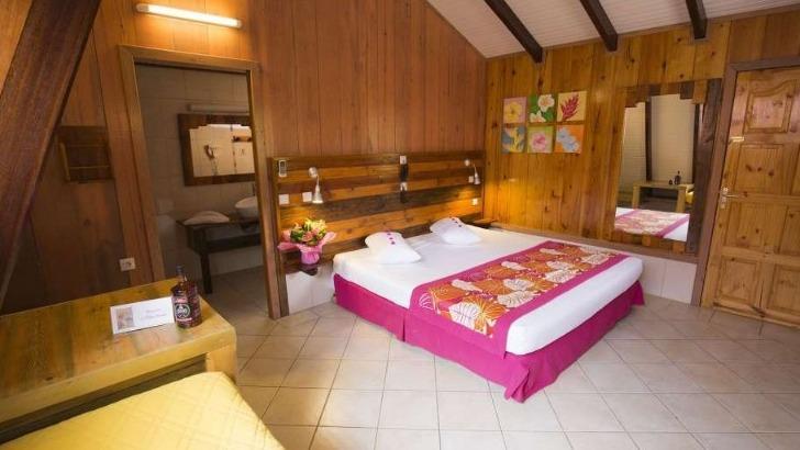 hotel-bambou-un-cadre-idyllique-pour-ressourcer