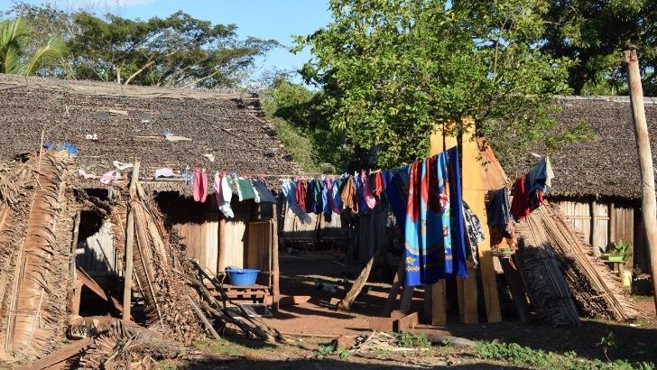 sejours-touristiques-detours-madagascar-a-antananarivo