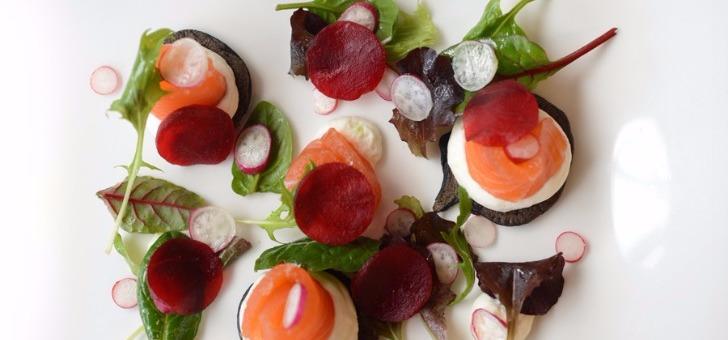 cuisine-mediterraneenne-justesse-des-gouts-et-des-compositions-au-restaurant-petit-jardin-a-montpellier