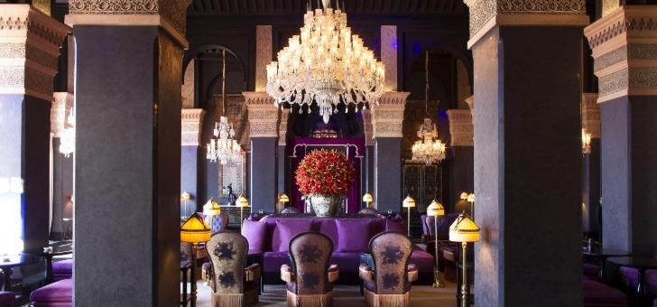 lobby-du-selman-hotel-a-marrakech