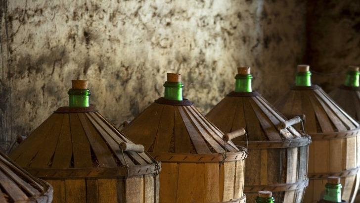 maison-boinaud-chai-de-vieillissement-des-cognacs