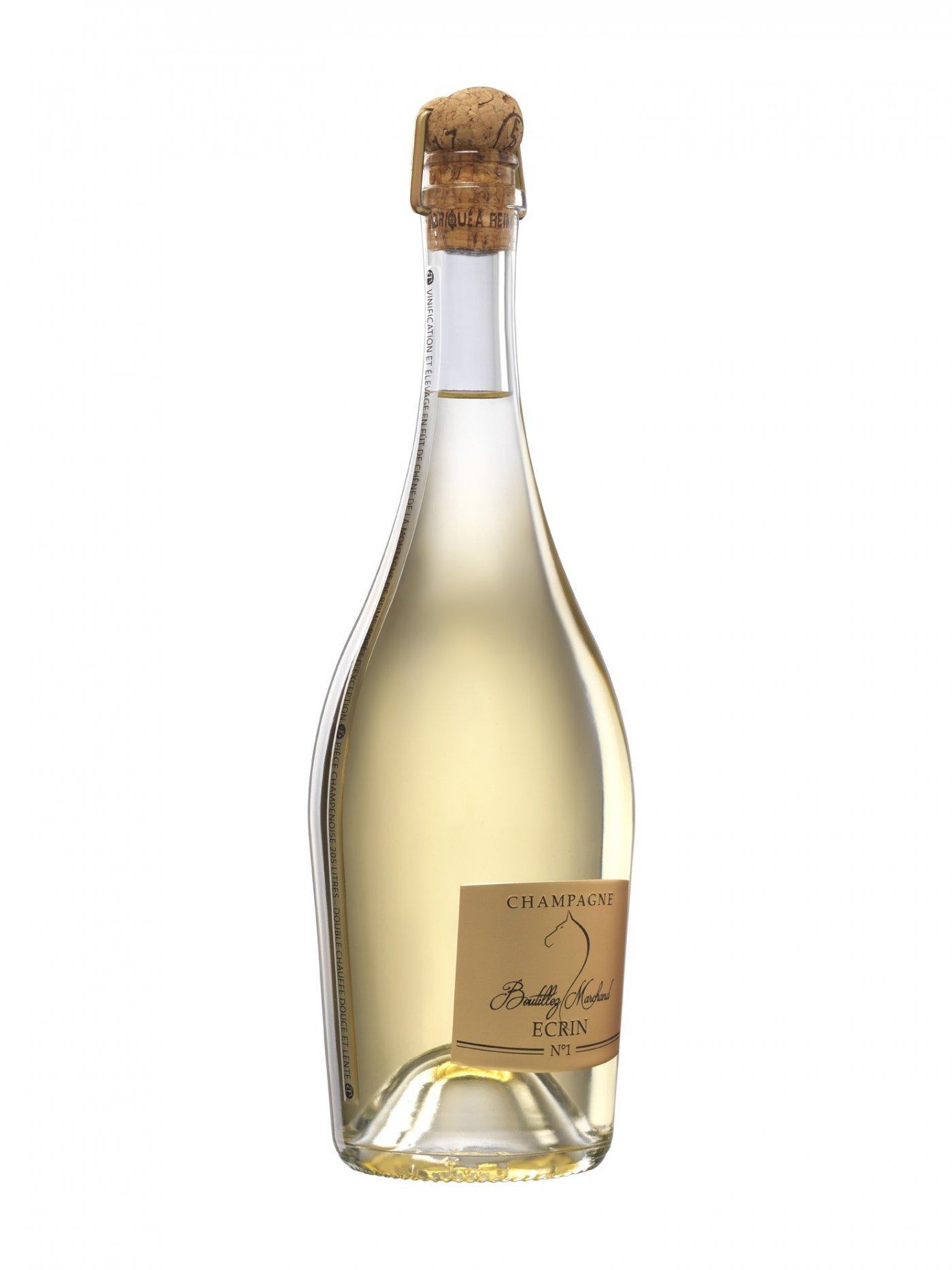 champagne-boutillez-marchand-a-villers-marmery-un-ecrin-represente-au-mieux-art-de-vivre-a-francaise