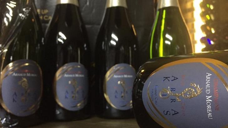champagne-arnaud-moreau-a-bouzy-des-cuvees-tres-appreciees-par-meilleures-tables-gastronomiques