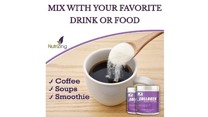 nutrizing-des-complements-alimentaires-dietetiques-pour-vivre-plus-sainement