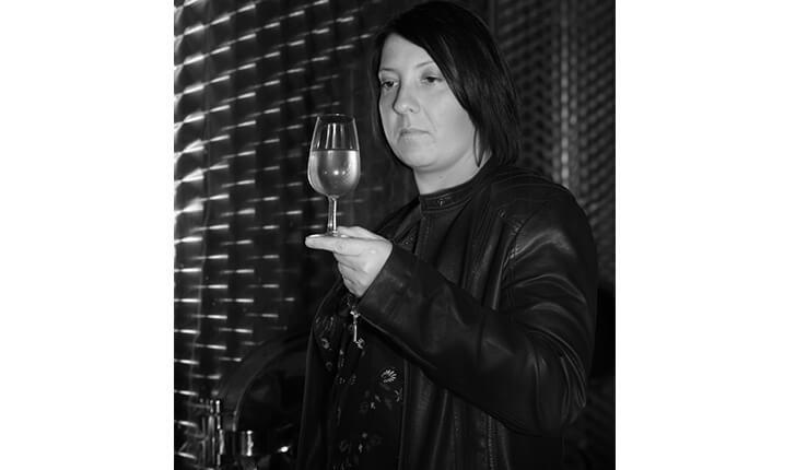 charlene-loriot-champagne-xavier-loriot