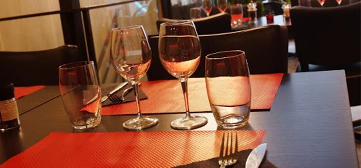 piazza-a-troyes-un-large-choix-de-vins