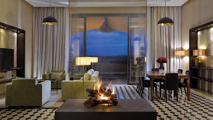 fairmont-royal-palm-a-marrakech-un-cadre-somptueux-pour-un-sejour-inoubliable