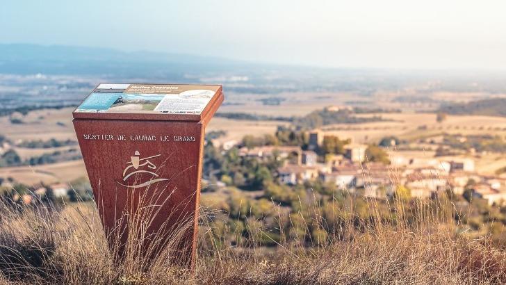 sentier-d-interpretation-historique-et-ornithologique-de-laurac-grand
