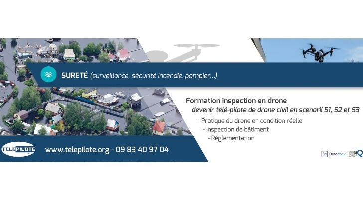 telepilote-formation-inspection-drone