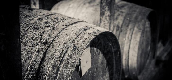 barriques-ciment