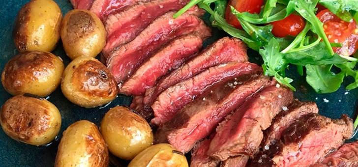 ancora-tu-a-paris-une-cuisine-de-bistrot-italien