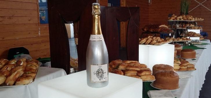 champagne-gabriel-boutet-viticulture-durable-a
