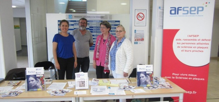 afsep-a-blagnac-engager-aupres-des-malades